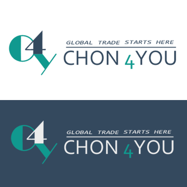 Chon4you logo